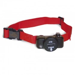 Collare Deluxe Ultralight PetSafe