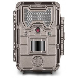 Telecamera Bushnell Trophy Cam HD Essential E3 16MP - Low Glow