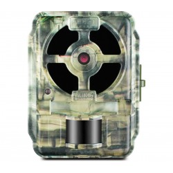Telecamera Primos Proof Cam 03 12 MP - Camo