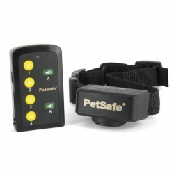 Kit collare di addestramento 70m PetSafe