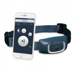 Collare di addestramento Smart Dog Petsafe